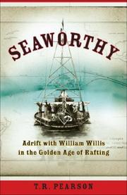 Cover of: Seaworthy