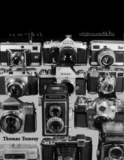 Cover of: Restoring the great collectible cameras (1945-1970)
