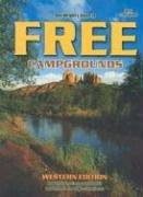 Cover of: Don Wright's Guide to Free Campgrounds