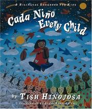 Cover of: Cada Nino/Every Child