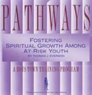 Cover of: Pathways