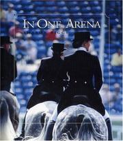 Cover of: In One Arena