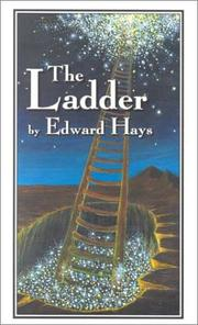 Cover of: The Ladder: parable-stories of Ascension and descension