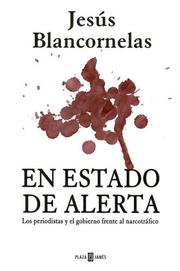 Cover of: En Estado De Alerta