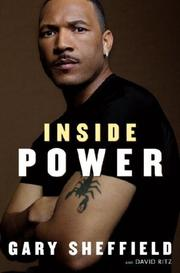 Cover of: Inside Power