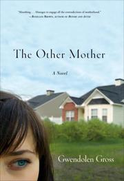Cover of: The Other Mother | Gwendolen Gross