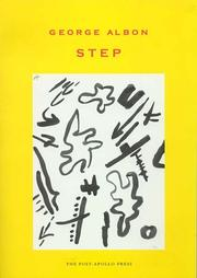 Cover of: Step | George Albon