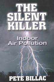 Cover of: The Silent Killer
