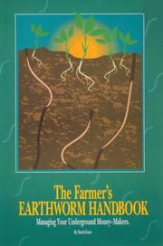 Cover of: farmer