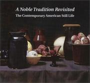 Cover of: A Noble Tradition Revisited