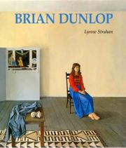 Cover of: Brian Dunlop | Lynne Strahan