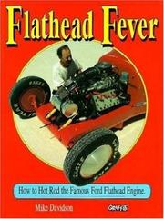 Cover of: Flathead Fever