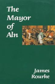 Cover of: The mayor of Aln