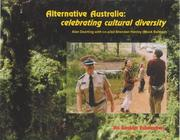 Cover of: Alternative Australia