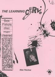 Cover of: The Learning Curve (Mod Crop)