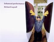 Cover of: Enhanced Performance - Richar | Richard Layzell