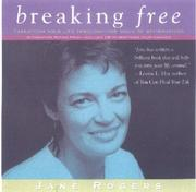 Cover of: Breaking Free