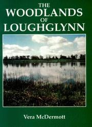 Cover of: The woodlands of Loughglynn