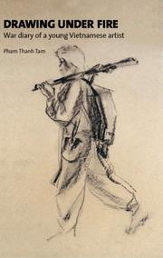 Cover of: Pham Thanh Tam | Jessica Harrison-Hall