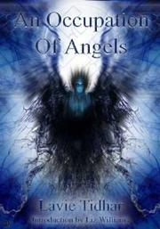 Cover of: AN OCCUPATION OF ANGELS