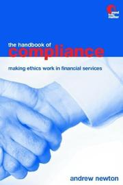 Cover of: Compliance
