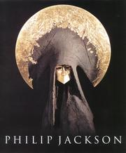 Cover of: Philip Jackson