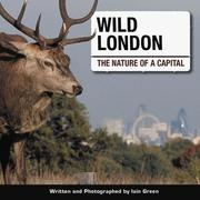 Cover of: Wild London