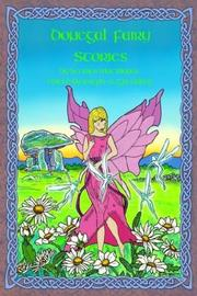 Cover of: Donegal fairy stories