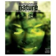 Cover of: Nature (Imagination Reality)