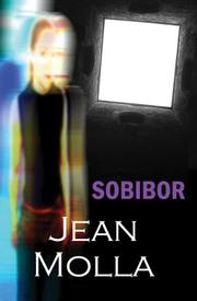 Cover of: Sobibor