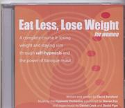 Cover of: Eat Less, Lose Weight for Women