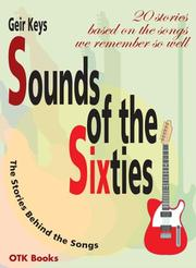Cover of: Sounds of the Sixties