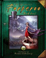Cover of: Farperoo