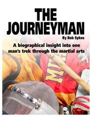 Cover of: The Journeyman