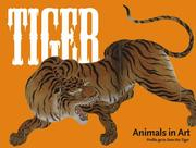 Cover of: Tiger