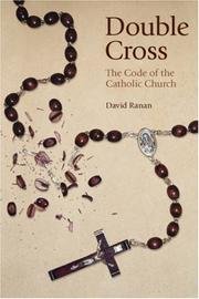 Cover of: Double Cross