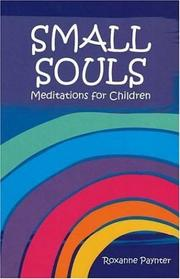 Cover of: Small Souls