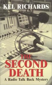 Cover of: The Second Death