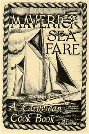 Maverick Sea Fare