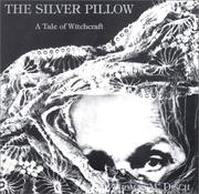 Cover of: The Silver Pillow | Thomas M. Disch