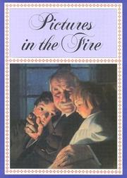 Cover of: Pictures in the Fire
