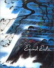 Cover of: The complete graphics of Eyvind Earle