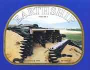 Earthship by Michael Reynolds