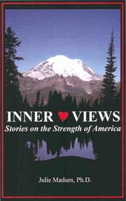 Cover of: Inner views