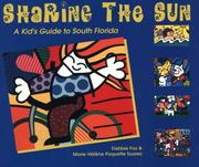 Cover of: Sharing the sun
