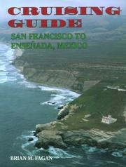 Cover of: Cruising Guide
