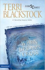 Cover of: When dreams cross