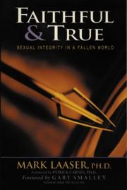 Cover of: Faithful & true