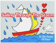 Cover of: Sailing through the storm