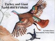 Cover of: Turkey and Giant